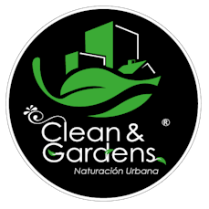 Clean and Gardens